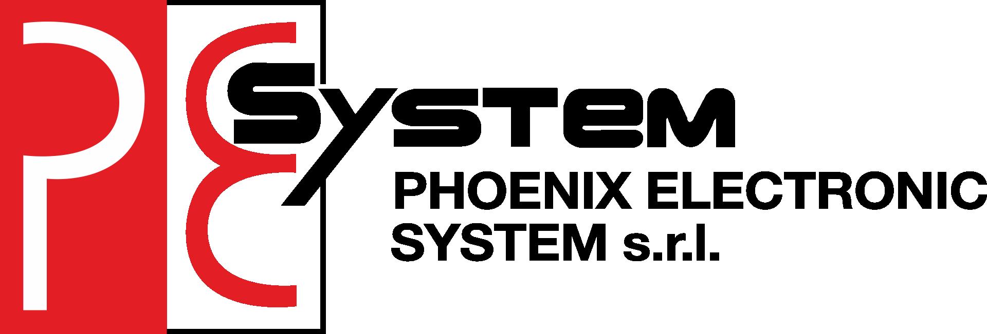 Phoenix Cablaggi