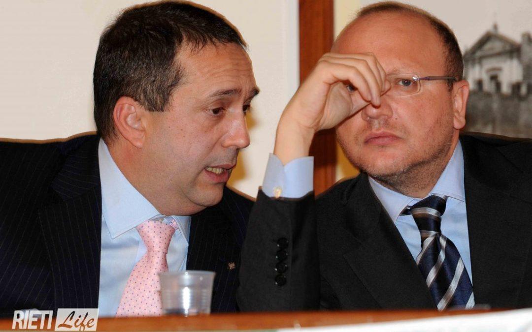 Rieti, Alessandro Di Venanzio nominee for president of Unindustria Rieti