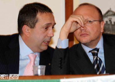 Rieti, Alessandro Di Venanzio presidente designato di Unindustria Rieti 01