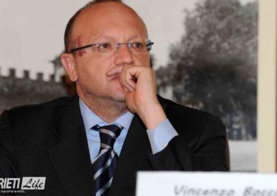 Rieti, Alessandro Di Venanzio presidente designato di Unindustria Rieti 04