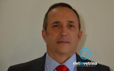 Unindustria, Camilli's team approved. Di Venanzio for Rieti