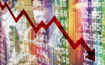 Unindustria: materie prime rincarate, ripresa a rischio